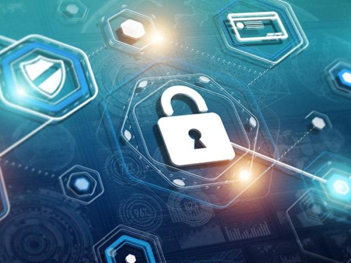 12 beveiligingstrucs om online veilig te blijven