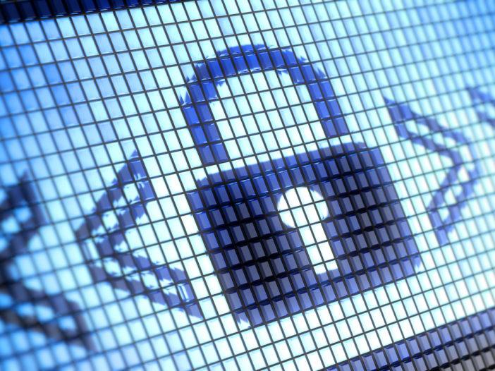 Aan de slag met een VPN in Linux