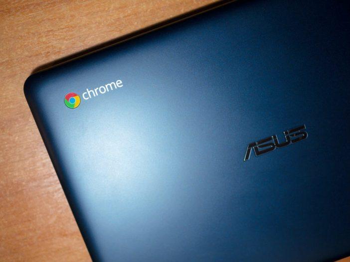 Hoe u een Chromebook opnieuw opstart
