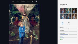 Afbeeldingen opslaan en delen met Google Foto's