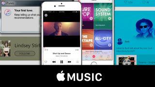 Hier leest u hoe u het meeste uit Apple Music kunt halen