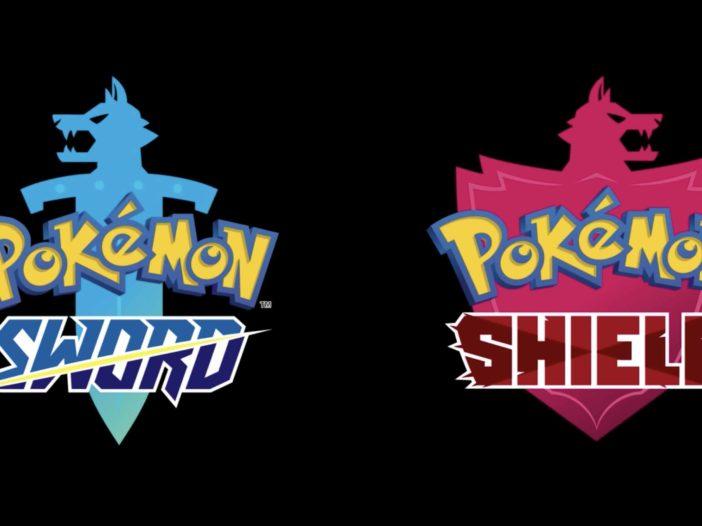 Pokémon Sword or Shield: versieverschillen en exclusives uitgelegd